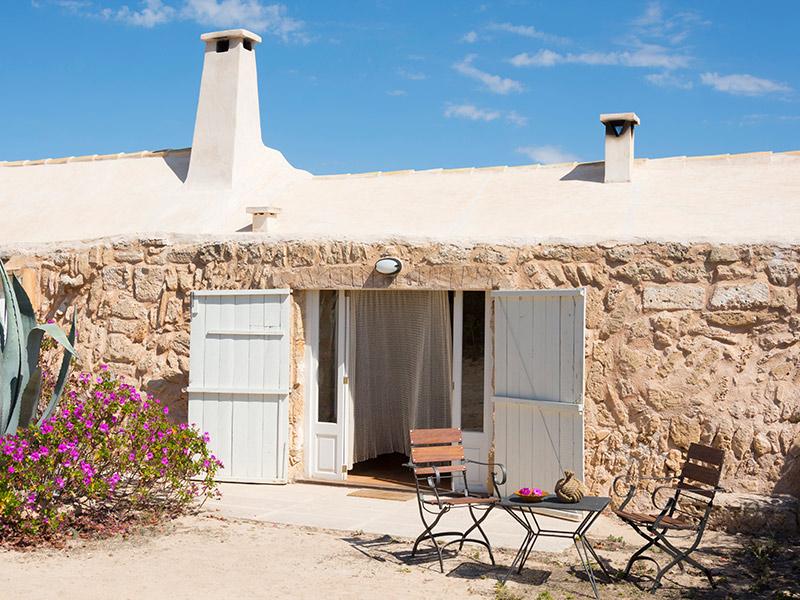 Estancia naturaleza en Mallorca