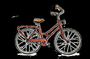 icono-bici1