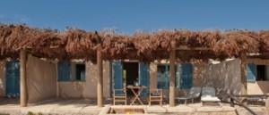 viviendas rurales en Mallorca