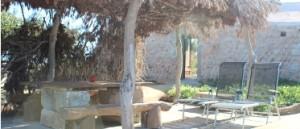 casa rural L'escorial en Mallorca
