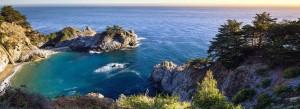 Estancias rurales en Mallorca