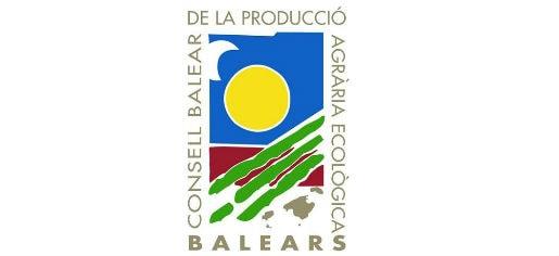 Consell Balear de la Producció Agrària Ecològica