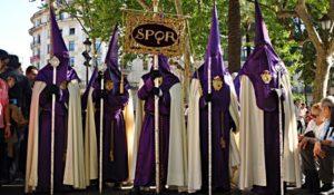 oferta de Semana Santa en Mallorca