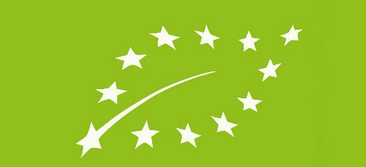 Logotipo ecológico de la UE - European Commission