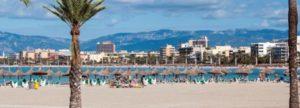 Oferta de turismo sostenible en Mallorca