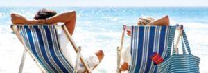Ofertas y escapadas rurales para el verano 2017 en Mallorca