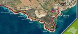 Escapadas rurales para el verano 2017 en Mallorca