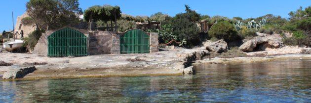Alojamiento rural al lado del mar en Mallorca