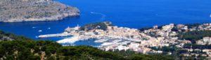 Estancias para desconectar en Mallorca
