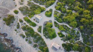 casitas de pescadores mallorca 3