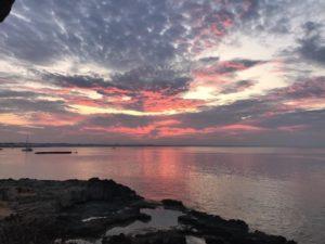 Descuento otoño 2019 Mallorca